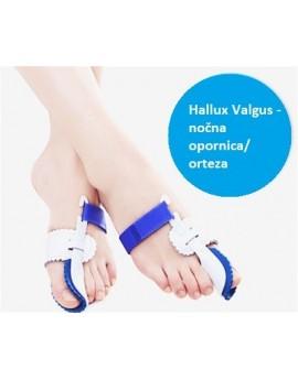 Hallux Valgus - nočna...