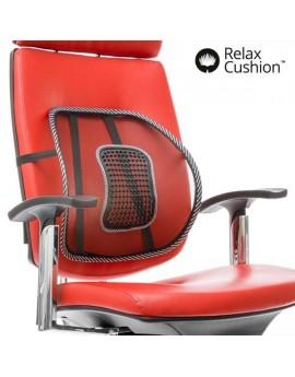Comfort Air Chair Relax...