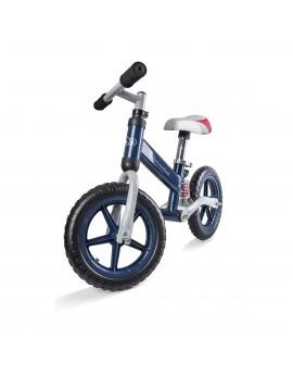 """Running bike """"EVO"""""""