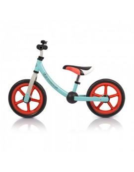 """""""2WAY NEXT"""" Mint balance bike"""