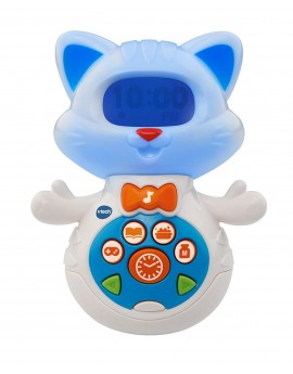 Vtech Baby Stay In Bed...