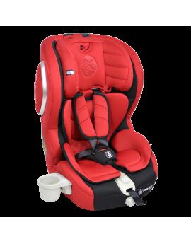 Car Seat Imola