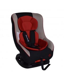 Car seat EVOLUTION