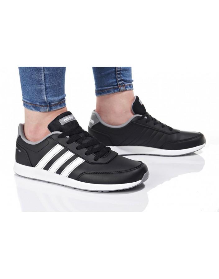 Adidas VS Switch 2 K