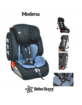 Car Seat Modena Isofix