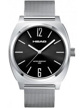 HEAD Generation HE-010-03