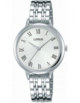 Lorus Lady RG201QX9