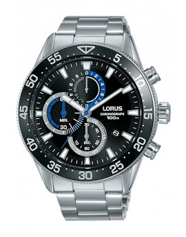 Lorus Sports RM335FX9