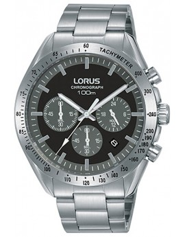 Lorus Sports RT335HX9