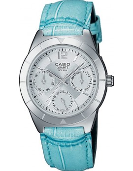 Casio Collection LTP-2069L-7A2