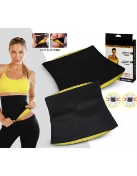 Fitness Neoprene Belt Hot...