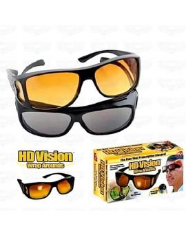 Očala HD Vizija (HD Vision)...