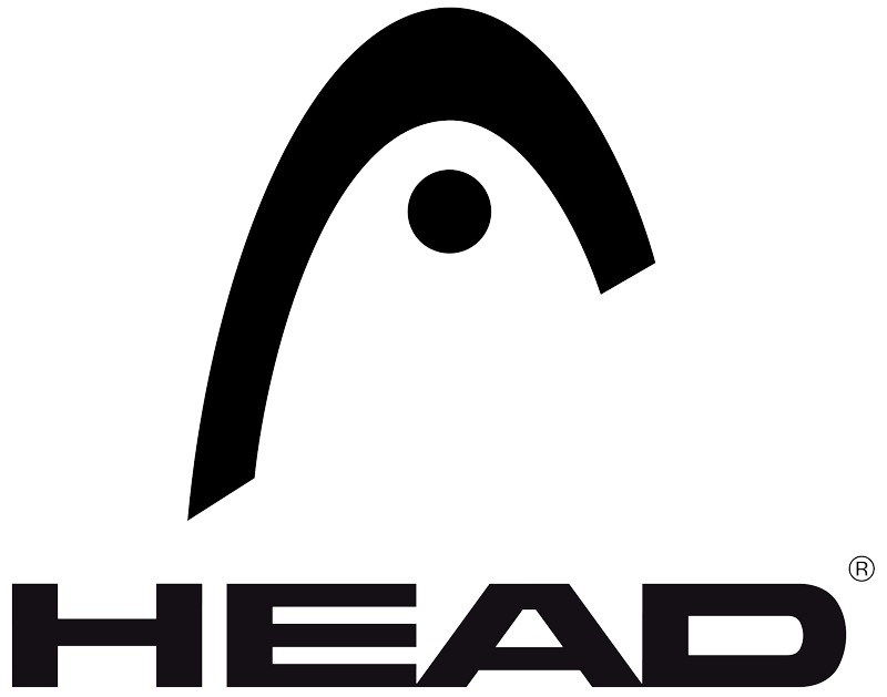 HEAD Watches